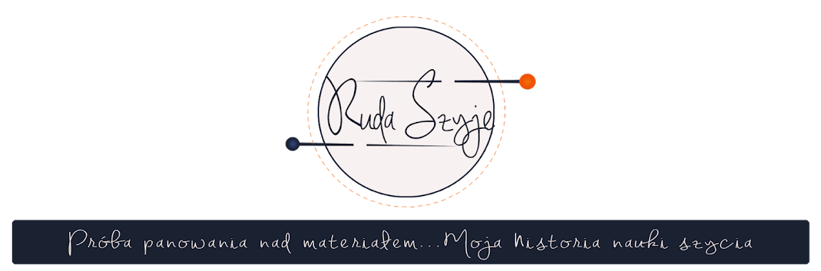 Ruda Szyje - 27zima.blog