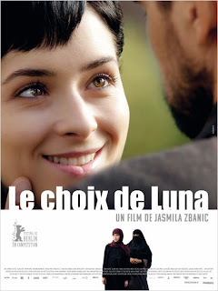 Le Choix de Luna Streaming (2011)
