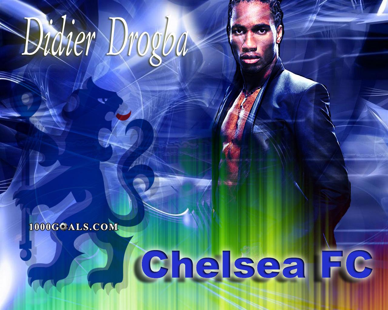 http://2.bp.blogspot.com/-yubR9wjw0gM/TxbJS8Sxm0I/AAAAAAAAC54/qYT1CwUhcLM/s1600/Didier-Drogba-Wallpaper-5.jpg