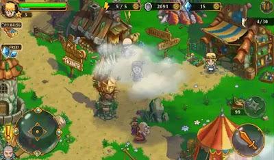 League of Heroes™ v1.3.363 Trucos (Plata y Gemas Infinitas)-mod-modifiacdo-trucos-cheat-hack-trainer-android-Torrejoncillo