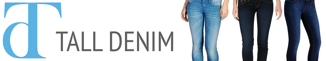 tall-jeans-for-women
