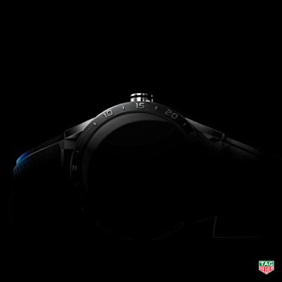 tag-heuer-smartwatch-asknext