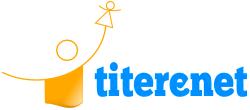 TITERENET