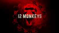 12 Monkeys (SyFy)