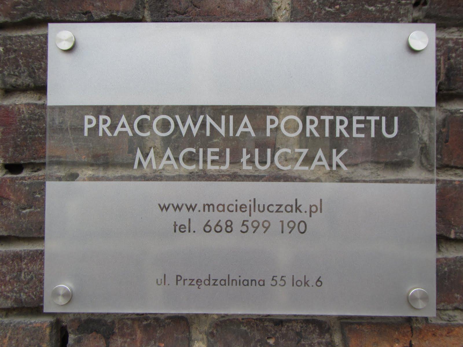 www.pracowniaportretu.com