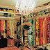 Inside Paris Hilton Closet's
