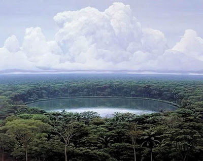 paisajes-oleos