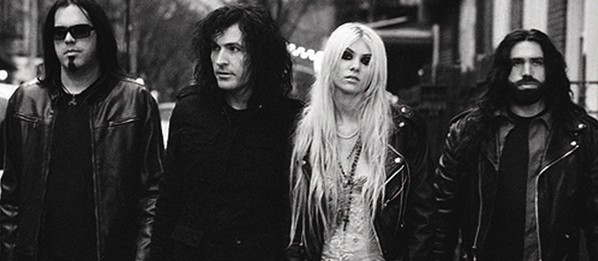 http://2.bp.blogspot.com/-yujmxrwn-FE/TuipCyiNPBI/AAAAAAAABj8/voQoq2dQlRs/s1600/The+Pretty+Reckless.jpg