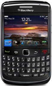 BB ONYX II 9780 Rp.1.800.000
