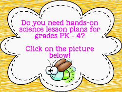 Get science lessons here: