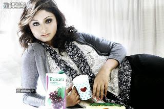 Actress-Shritha-Sivadas-Latest-Photoshoot