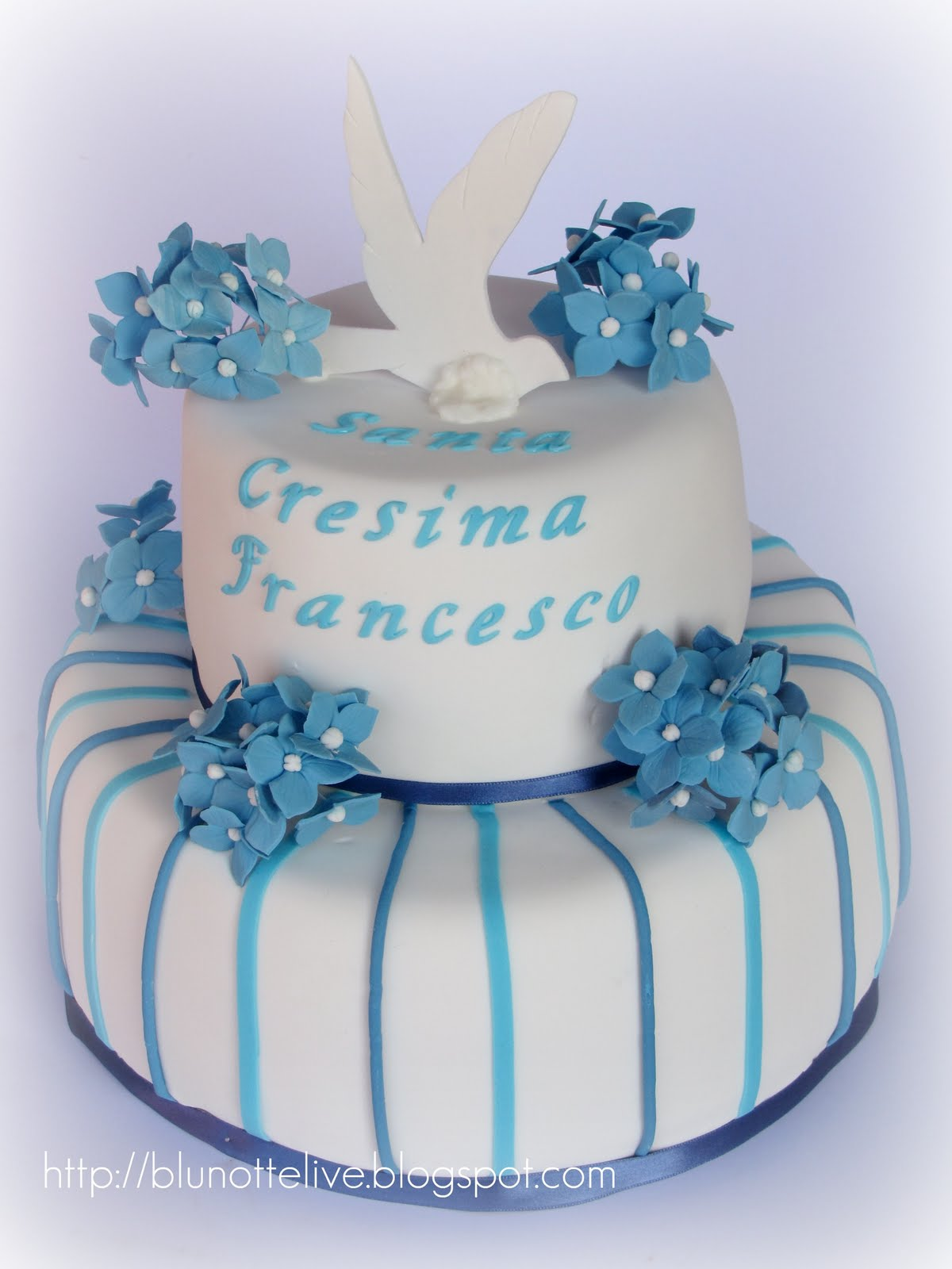 Top Torta Per Cresima Ragazzo JC31 » Regardsdefemmes OC88