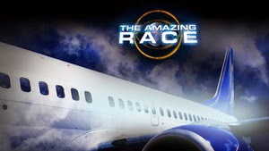 The Amazing Race, Reality, Watch Series, Full, Episode, HD, Blogger, Blogspot, Free, Register, TV Series, Read, Description, Read Description