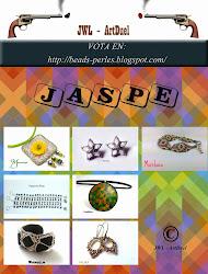 JWL-ArtDuel: Equipo JASPE
