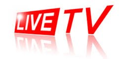 BANGLA ONLINE TV LIVE
