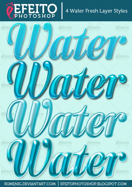 http://2.bp.blogspot.com/-yunL-9YSMz8/TkfU1jkiN0I/AAAAAAAAE-g/zNT5rAQxp3Y/s1600/Water.jpg