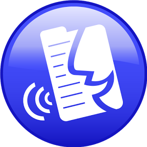 Voice Speed Dial 1.2.25 APK