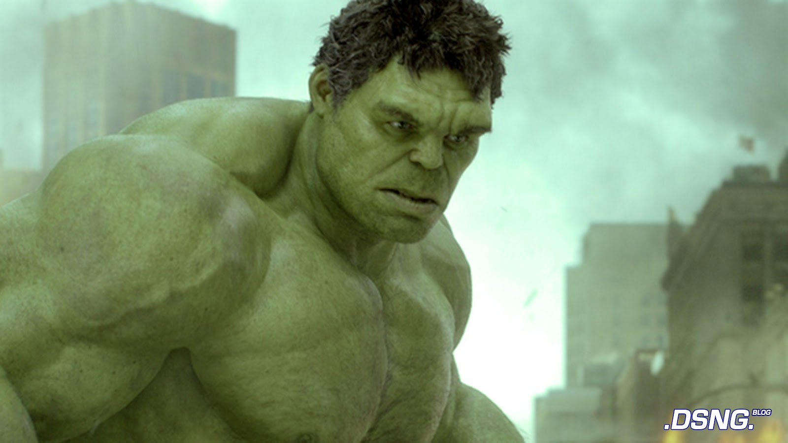 Gallery for the hulk avengers 2012 displaying 12 images for the hulk