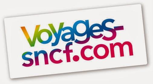 http://es.voyages-sncf.com/es/