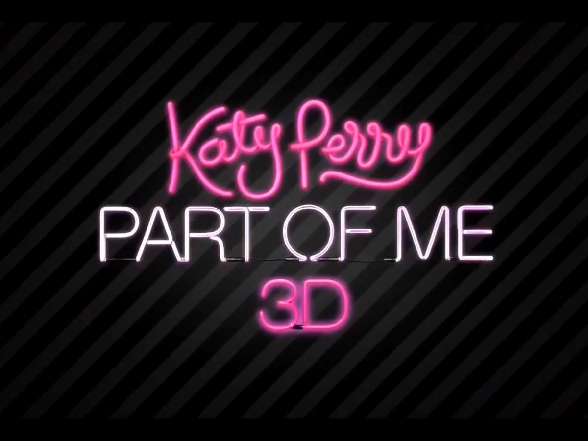 http://2.bp.blogspot.com/-yuqA5B2vO8Q/T4D4FKoKZlI/AAAAAAAAED4/K9pLnpO5wns/s1600/katy-perry-part-of-me-3d.jpg