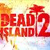 Confira o gameplay de Dead Island 2