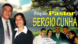 :: BLOG DO PR.SERGIO CUNHA ::