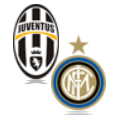 Live Stream Juventus Turin - Inter Mailand