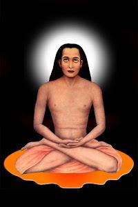 """YOGI"", THE SUPERIOR DEVOTEE RESTS  IN ME IN DEEP LOVE. TRUE YOGI IS MY OWN FORM--Lord Sri Krishna"