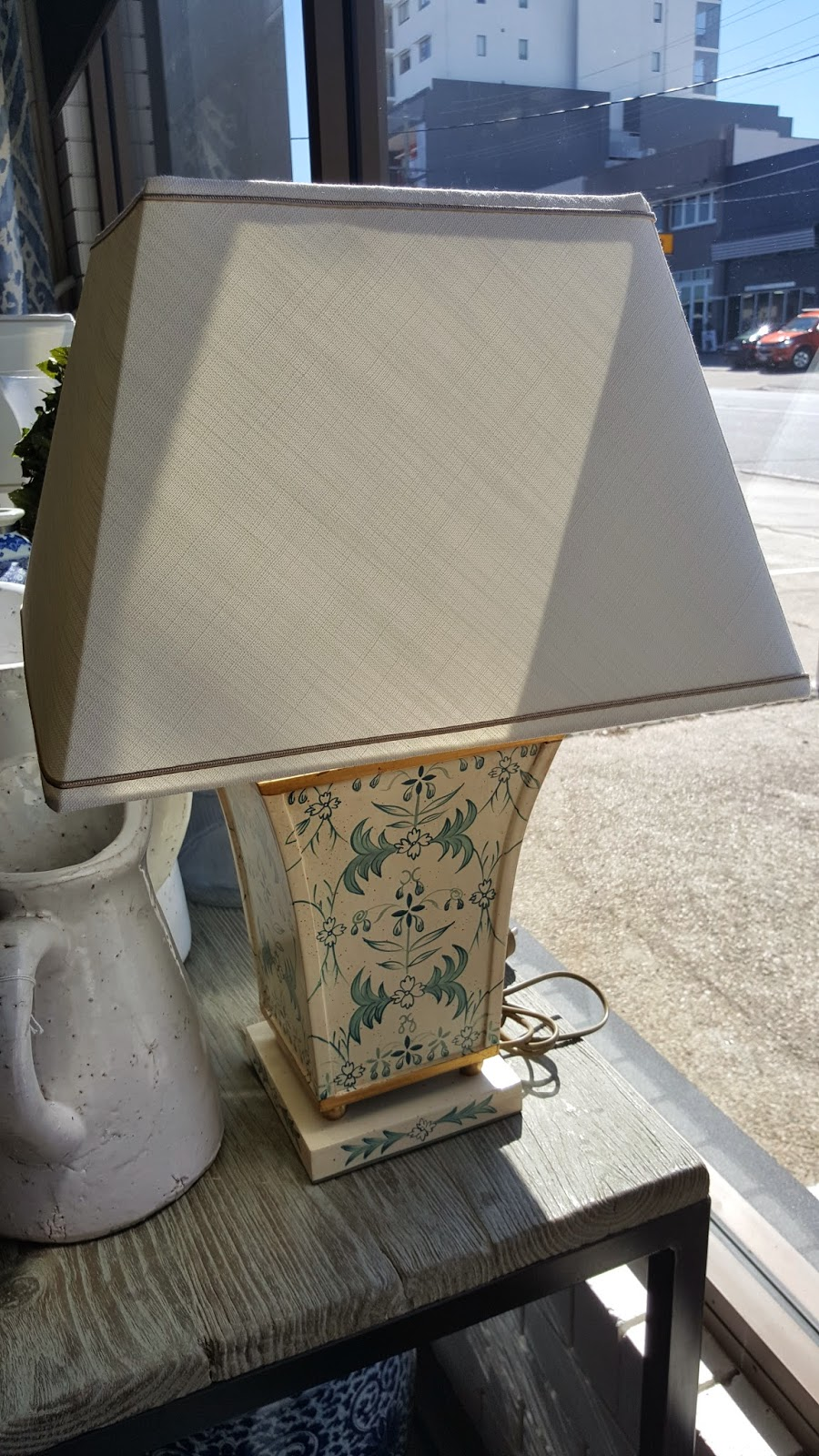 Brisbane interior design, custom made furniture, furniture sale, french furniture brisbane, drapery, curtains, blinds, rugs