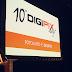 10º Digipix Day e nova Linha Fotolivros Photo HD