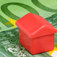 Hipotecas 2014