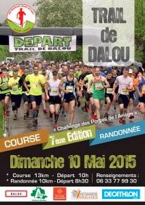 http://midirun.fr/2015/04/trail-de-dalou/