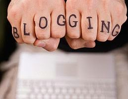 Blogging Rules That Won't Work Anymore