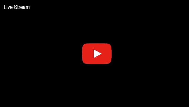 مشاهدة مباراة برشلونة واسبانيول بث مباشر بتاريخ 04-01-2020