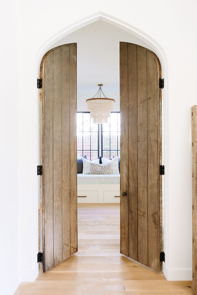 La Maison Jolie House Envy Minimalist Mediterranean Vibes In