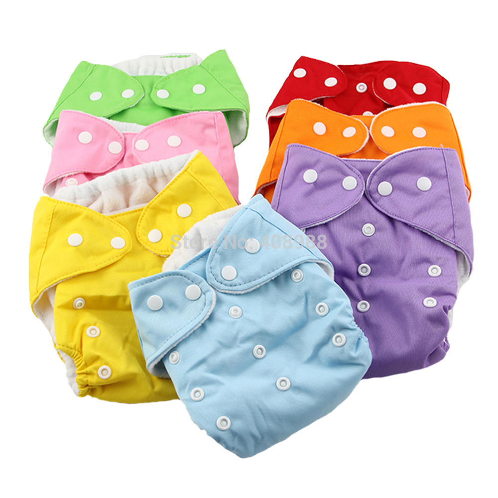 The Sweetest Pi: Fraldas reutilizáveis / Reusable nappies