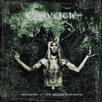 [2009] - Evocation I - The Arcane Dominion [Limited Edition]
