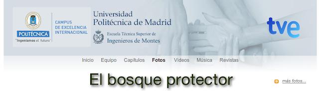 http://2.bp.blogspot.com/-yv6HYWvcuxw/USu8yeaKsuI/AAAAAAAAICQ/gNPvQmsvbcA/s640/Pantallazo.png