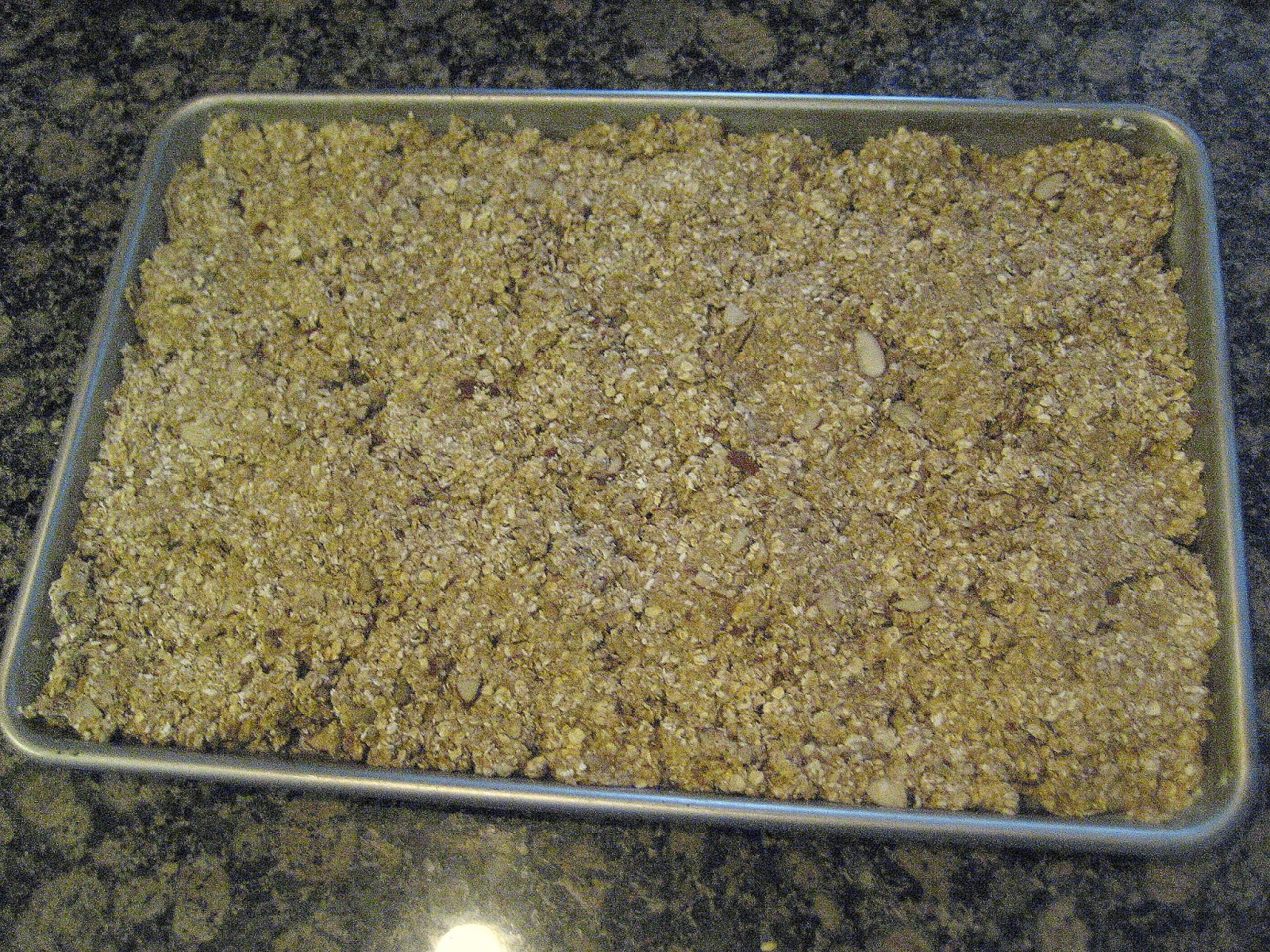 Homemade cereal, homemade granola bars, cereal, granola bar recipe, cereal recipe