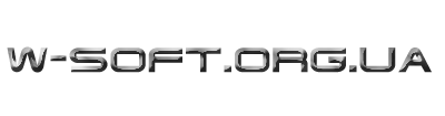 Обзор бесплатного софта