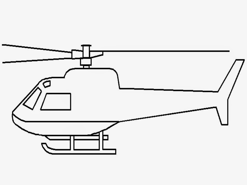 realistic helicopter coloring pages realistic coloring pages