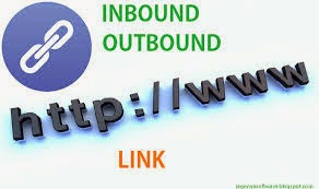 http://www.ambyaberbagi.com/2015/04/apa-itu-inbound-link-dan-outbound-link.html