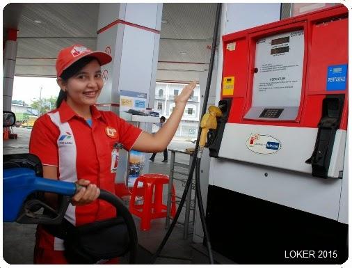 Loker BUMN 2015, Lowongan pertamina terbaru, Info karir BUMN