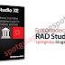 Embarcadero Rad Studio Delphi XE7 (Mediafire Fix 100% Activation)