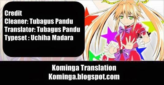 Komik zai x 10 006 7 Indonesia zai x 10 006 Terbaru 0|Baca Manga Komik Indonesia|