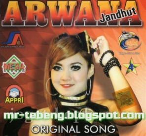 OM Arwana Exclusive On Mega Record 2015