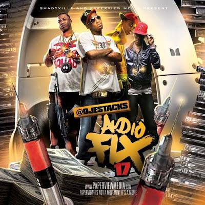VA-DJ_E-Stacks-Audio_Fix_17-(Bootleg)-2011-WEB