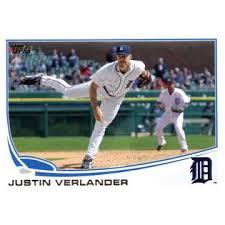 Justin Verlander Countdown to 3,000 K's