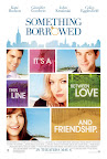Something Borrowed, Poster