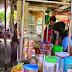Kedai Diserbu Orang Ramai Kerana Gadis Ini Menebar Roti Canai